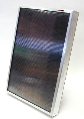 Aria calda dai pannelli solari blog di approfondimento - Aria secca in casa ...