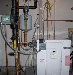 L energia geotermica e la pompa di calore blog di approfondimento sulle fonti - Energia geotermica domestica ...