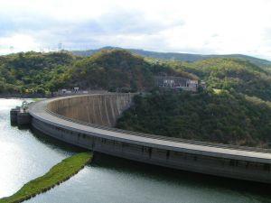 energia idroelettrica1