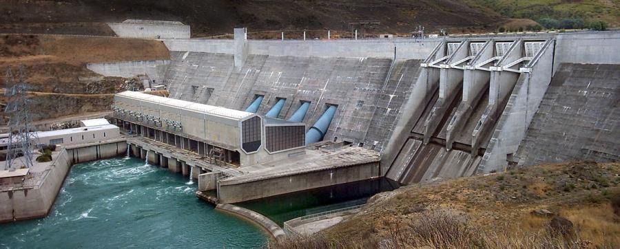 energia idroelettrica2