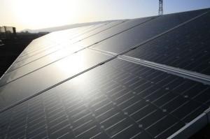 vantaggi accumulo fotovoltaico 1