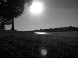 vantaggi accumulo fotovoltaico 2