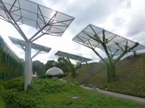 fotovoltaico USA 2