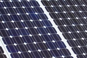 pannello solare 1