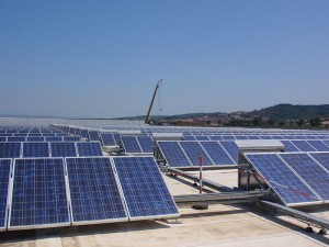 fotovoltaico sicilia 1