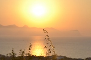 fotovoltaico sicilia 2