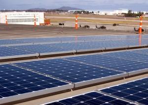 nuovo mercato rinnovabili (2)