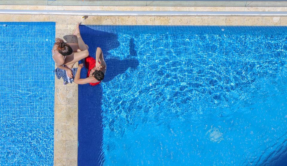 trattamento-acque-piscina