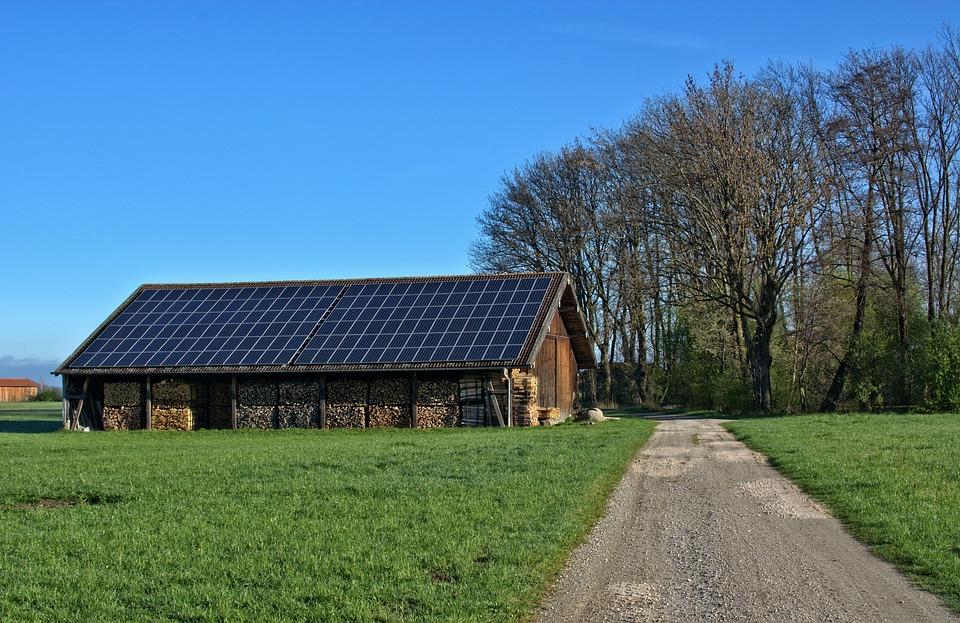 fotovoltaico-pro-contro